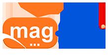 Mag Haiti